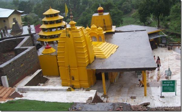 bagalamukhi_temple_bankhandi_3