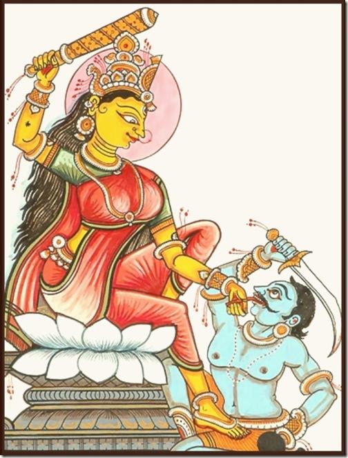 bagalamukhi-bagala-mahavidya_poster