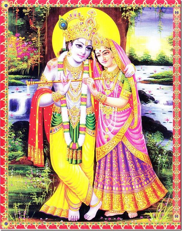 krishna_radha_gods